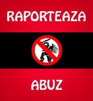 Raporteaza Abuz
