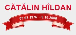 Catalin Hildan