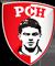 PCH Dinamo