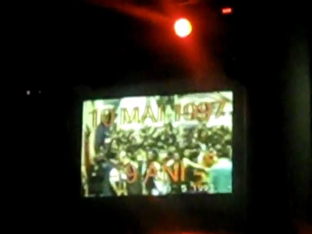 Petrecere-10-mai-2011-1_0