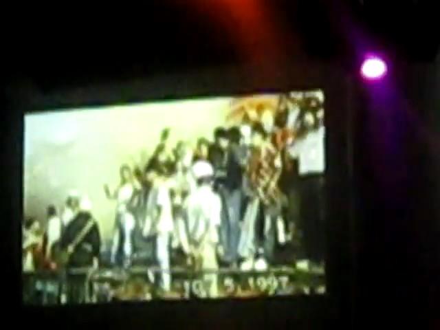 Petrecere-10-mai-2011-1_1