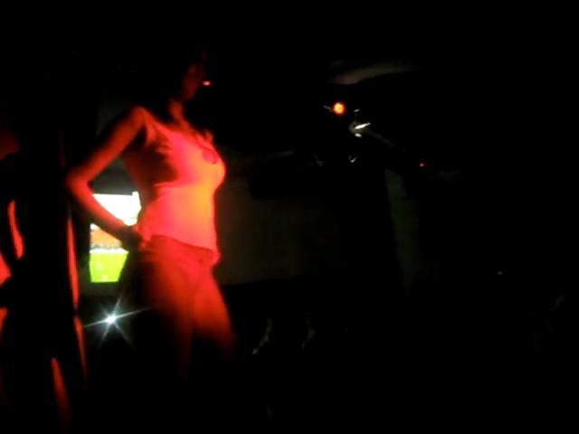 Petrecere-10-mai-2011-2
