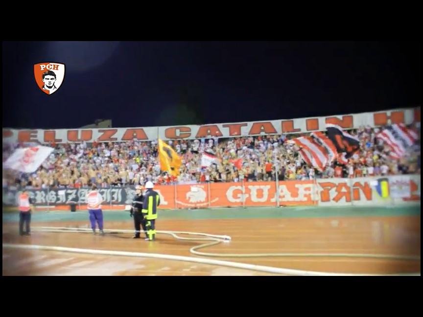 Dinamo-Varazdin-1