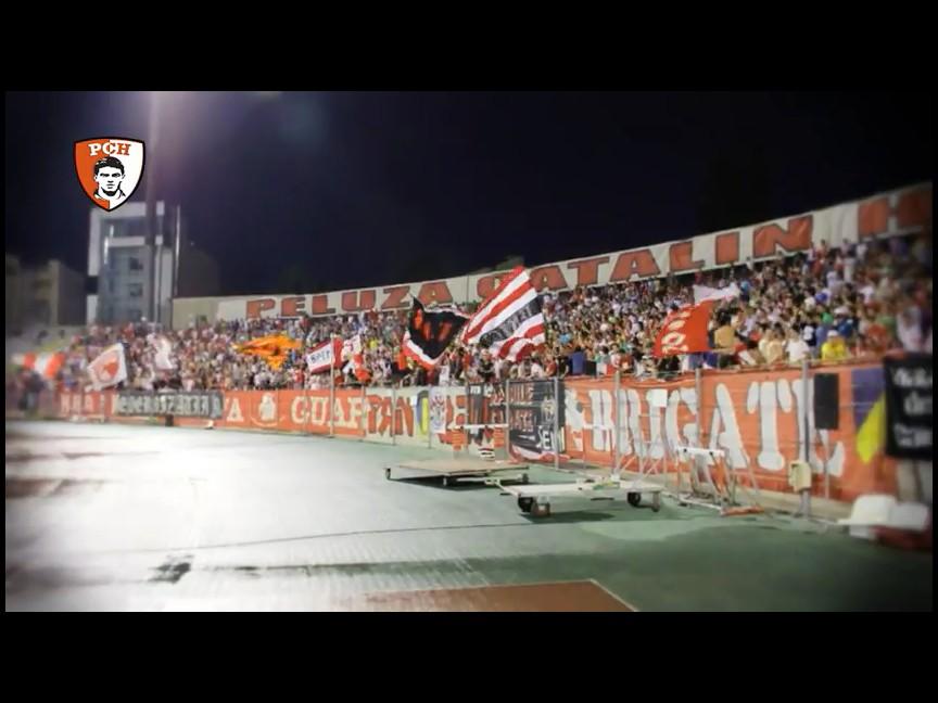 Dinamo-Varazdin-3