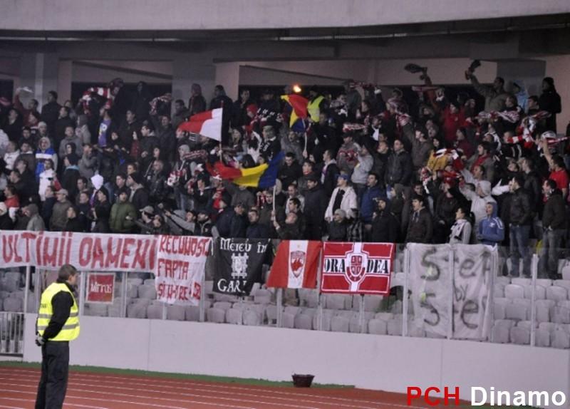 Dinamo Bucuresti - Pagina 2 U-Dinamo-2