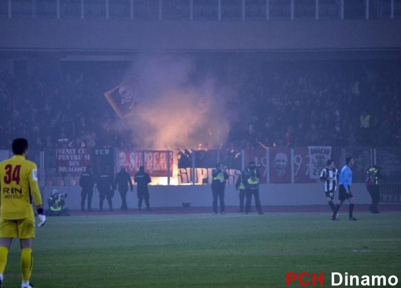 Dinamo Bucuresti - Pagina 2 U-Dinamo-3