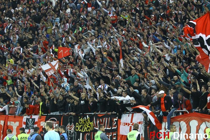 Dinamo Bucuresti - Pagina 2 Dinamo-Rapid-17