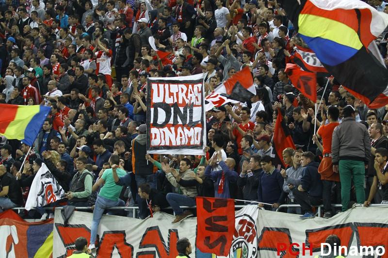 Dinamo Bucuresti - Pagina 2 Dinamo-Rapid-24