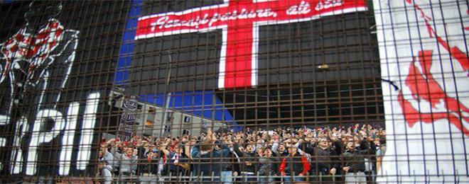 Deplasare Cluj-Napoca - 28.11.2012