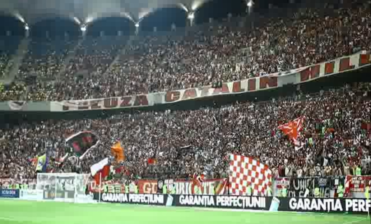 Dinamo-steaua-Galeria-Dinamo-2