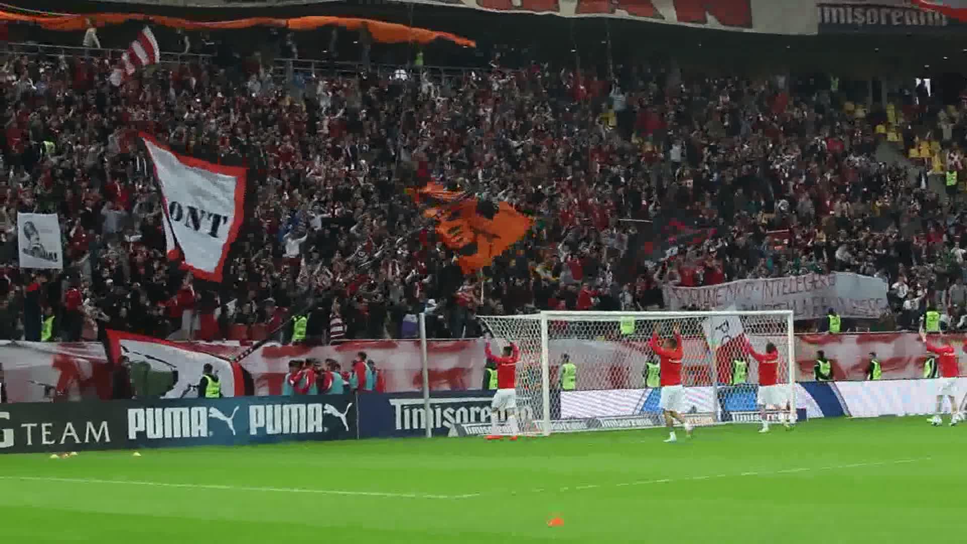 Dinamo-Steaua-17042014-1