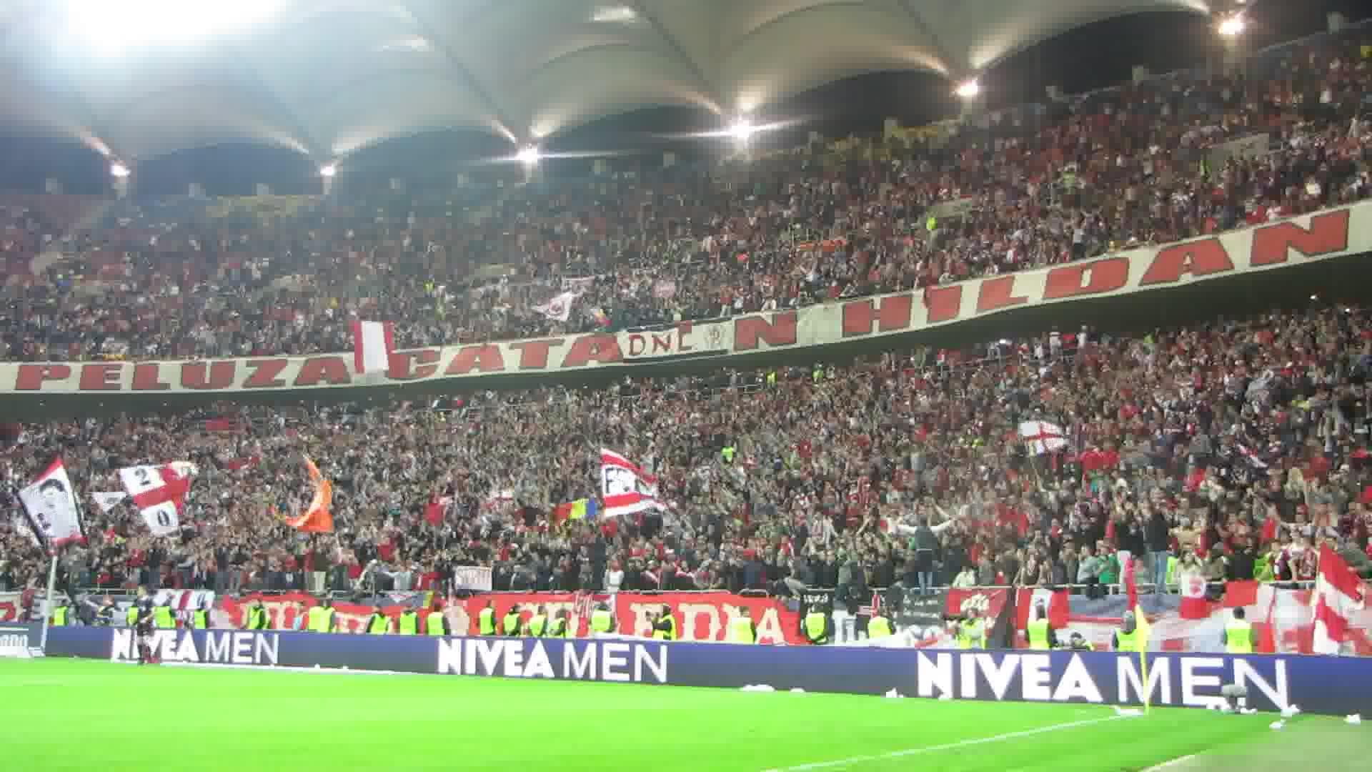 Dinamo-Steaua-17042014-13