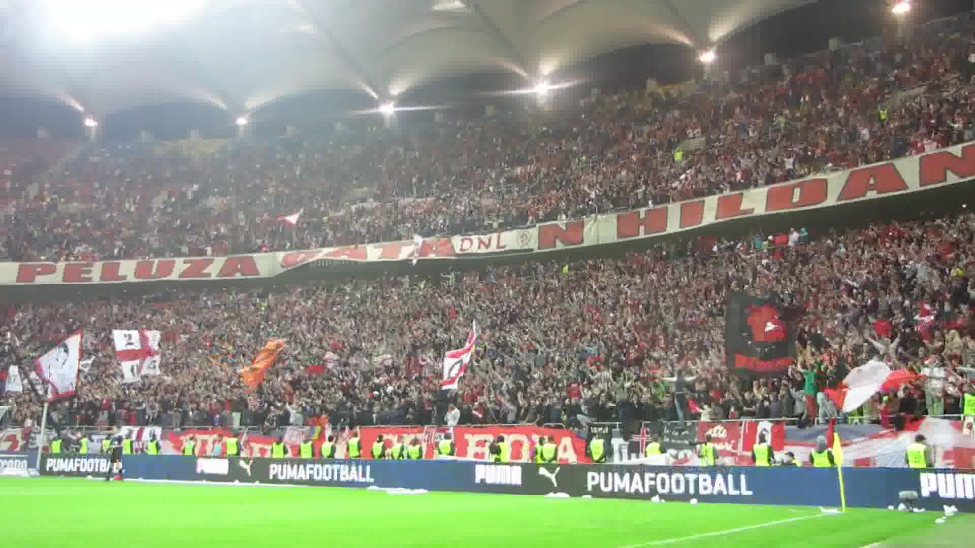 Dinamo-Steaua-17042014-14