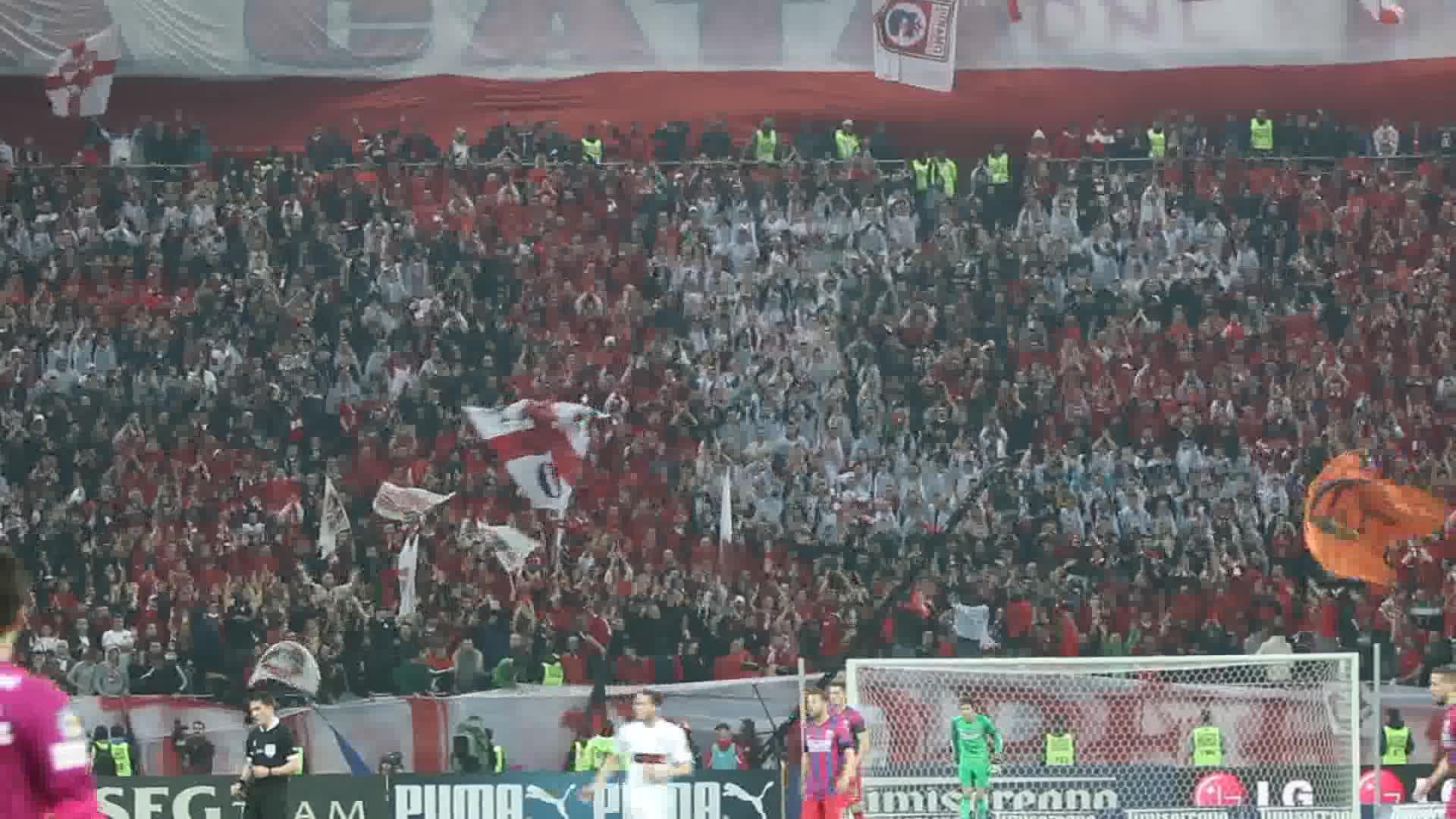 Dinamo-Steaua-17042014-4