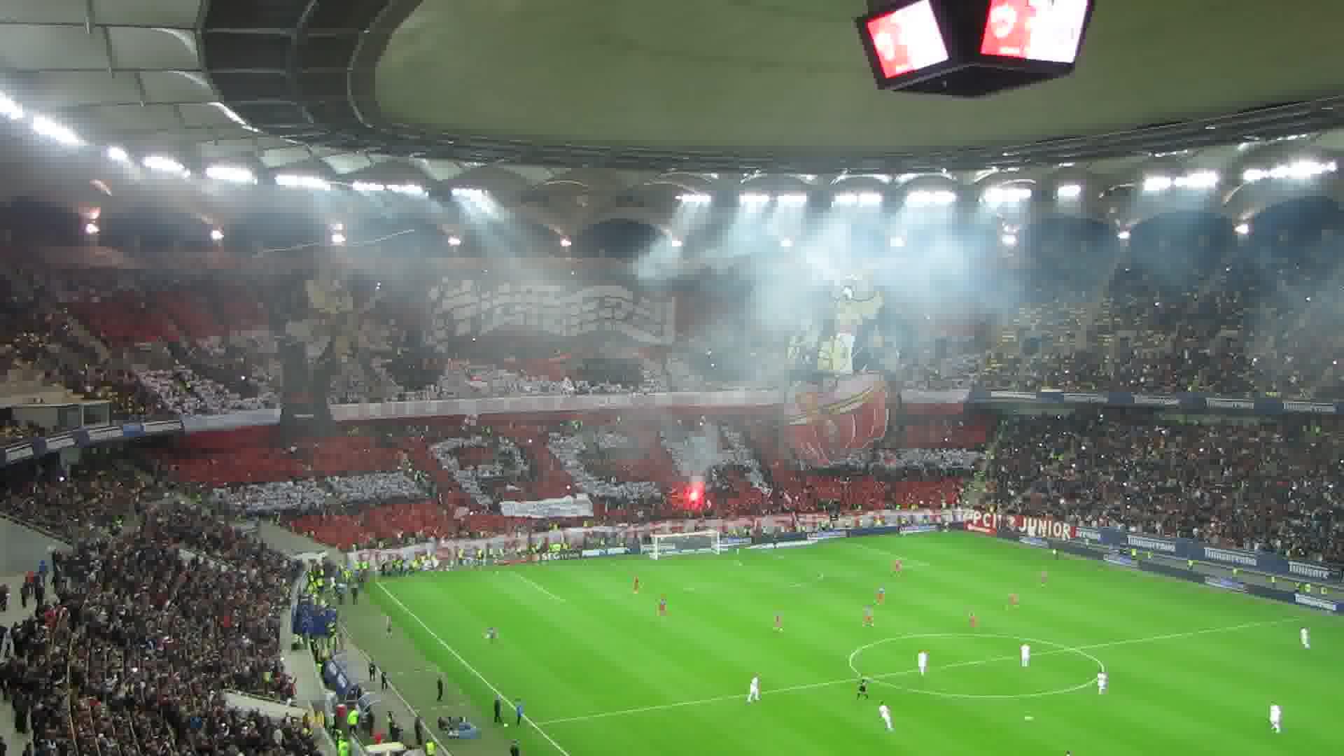 Dinamo-Steaua-17042014-6