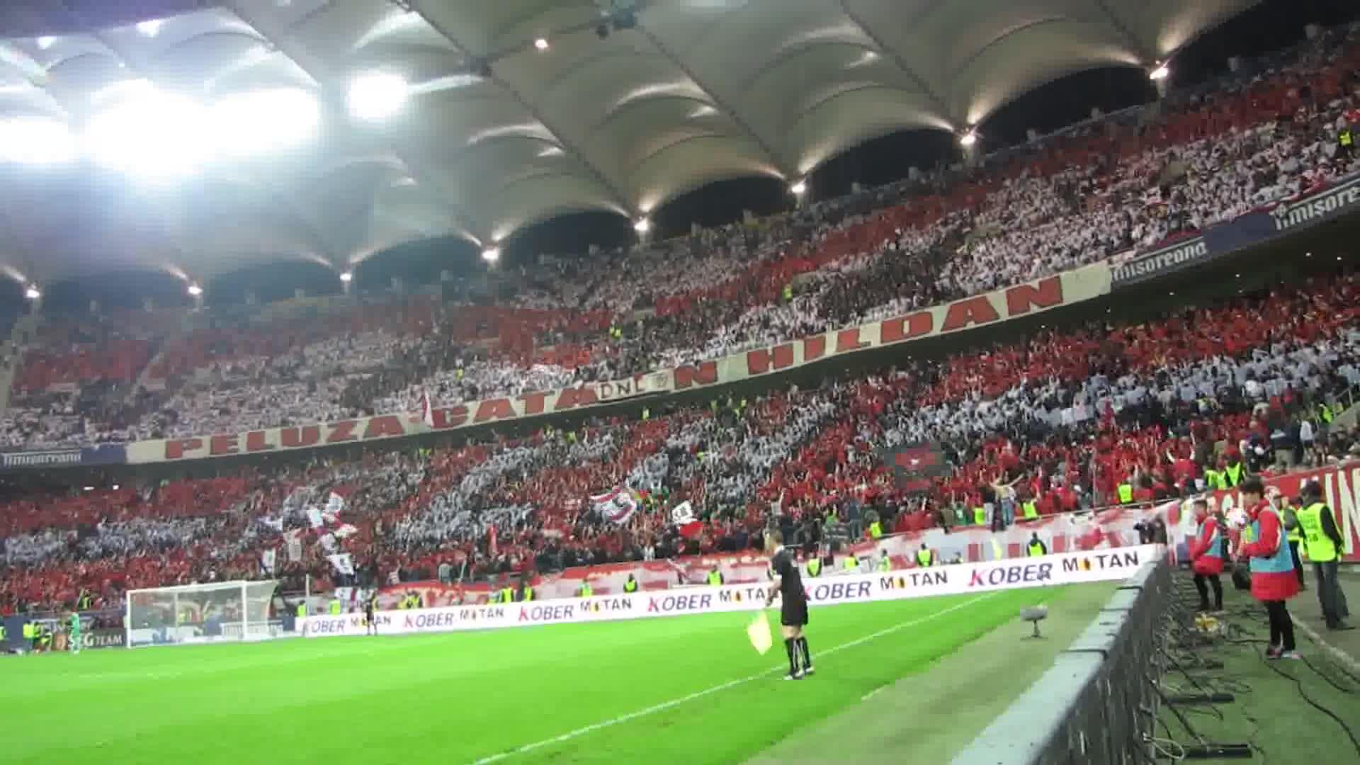 Dinamo-Steaua-17042014-7