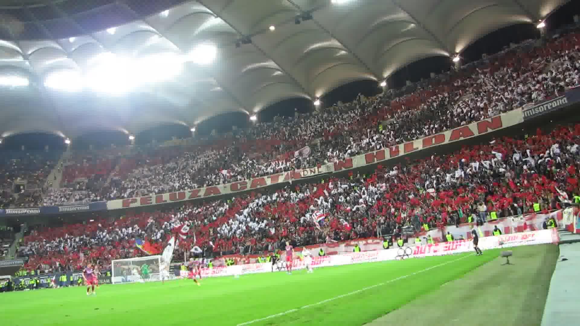 Dinamo-Steaua-17042014-8