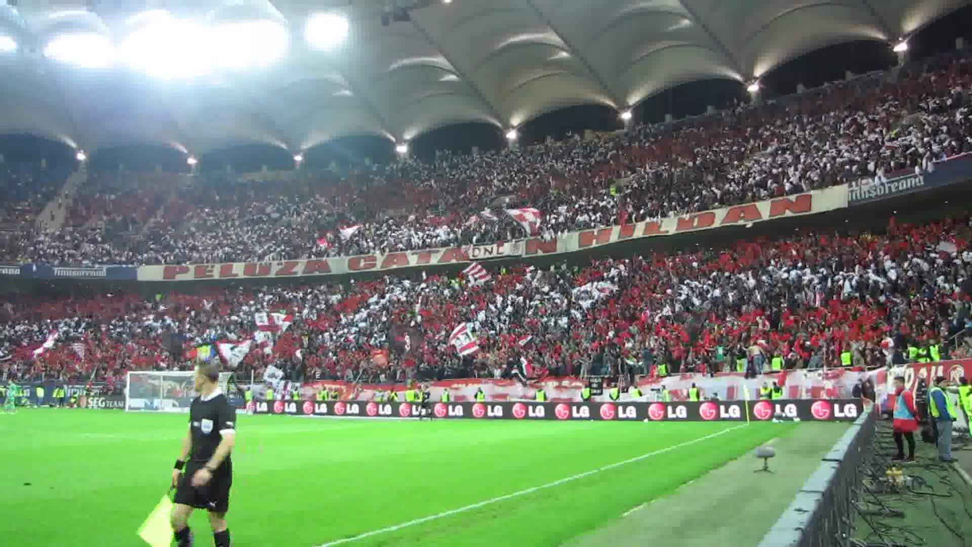 Dinamo-Steaua-17042014-9